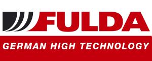 fulda-logo-large_tcm2164-136336