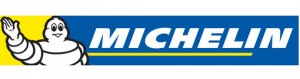 michelin-tires-logo