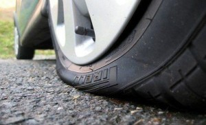 how-run-flat-tires-work-11261_1